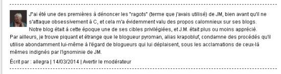 Allegra-et-les-ragots-de-j-michel